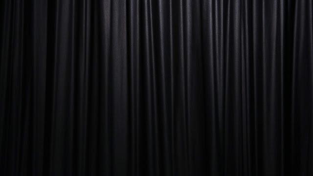 Dark Pattern Minimalism Black HD Wallpapers, Desktop Backgrounds