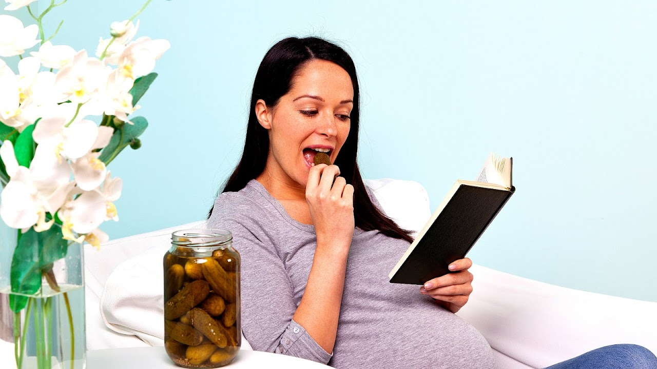 Is Plan B Effective During Ovulation - Effect Choices