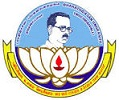 Bharathidasan University Recruitment