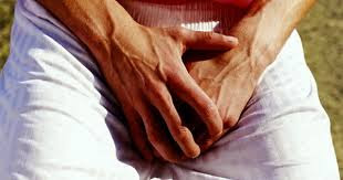 solusi menghilangkan gatal jamur kulit di sekitar selangkangan
