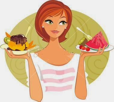 Makalah Diet Lambung