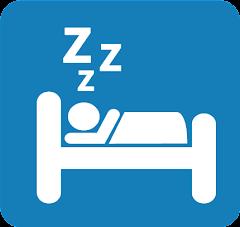 Cara Supaya Cepat Tidur dan Terhindar dari Insomnia