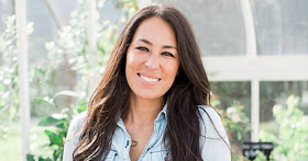 Joanna Gaines, founder of Magnolia