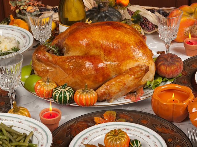 thanksgiving day food images_pictures_photos_menu_items_recipe_all itemss