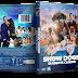 Show Dogs: O Agente Canino DVD Capa
