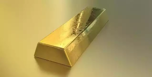 Πλάκα χρυσού που ανακαλύφθηκε το 1980 ανήκει στον θησαυρό των Αζτέκων που έκλεψαν οι Ισπανοί
