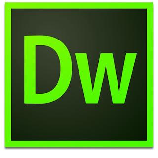 Adobe Dreamweaver CC 2018 Offline Installer Free Download