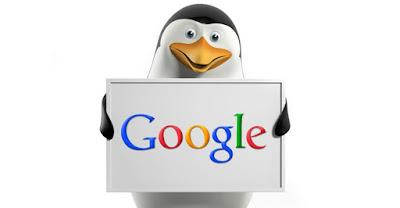 Trik SEO Algoritma Google Penguin 4.0 Terbaru 2018