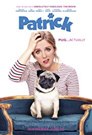 Watch Patrick Online Free 2018 Putlocker