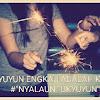 Yuyun Engkau Adalah Kami