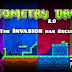 Game Geometry Dash Hack Mở khóa Full Cho Android