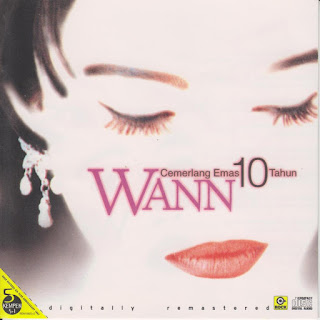 Wann - Nilai Cinta (feat. Azwan Ali) MP3
