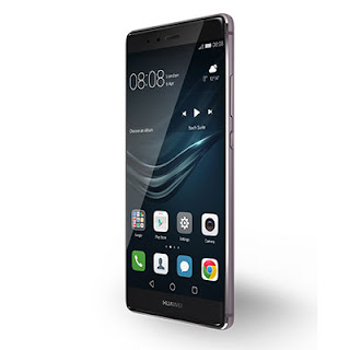 Specifications And Price For Huawei P10