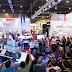 Llega la VI edición del Tuner Challenge a Automechanika 2018