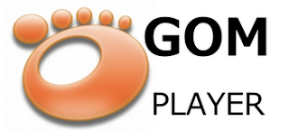 GOM Player 2017 Latest Version