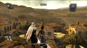 Assassin's Creed III – Ultimate Edition PC RePack CorePack