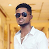 Kuami Eugene And Management Have Started Growing Horns – Event Organizer Blasts Singer Over 15 Mins Performance In Kumasi!!!