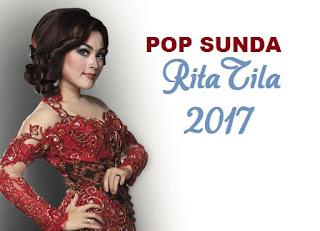 kumpulan 100 Lagu Sunda Mp3 Rita Tila full Album - Klik Download Mp3