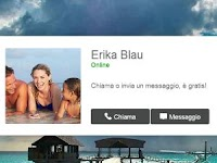 MTalk: farsi chiamare al cell da una pagina web personale