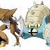 Los Pokémons más difíciles de capturar en Pokémon GO