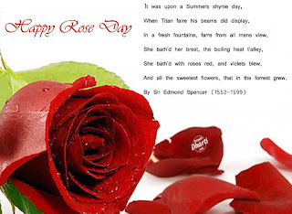 Happy Rose Day 2016 Real Gulaab HD Images
