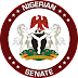 Senate Adjourns Sitting As 10 Senators Attend Plenary