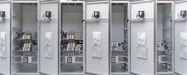 ITC-BT-48  Instalación de Receptores  Transformadores + Autotransformadores  Reactancias + Rectificadores  Condensadores  Reglamento Electrotécnico de Baja Tensión