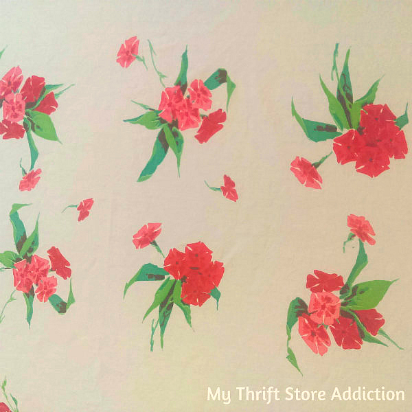 Etsy: Thrift Store Addiction