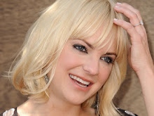 Anna Faris hd Wallpapers