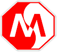 Logo Sejahtera Mulia Motor Cirebon