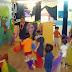 Bandi di Concorso in Emilia Romagna: Selezione Pubblica per Insegnante Scuola Materna
