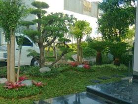 Tukang Taman Jakarta Selatan,Jasa Tukang Taman Murah di Jakarta Selatan,Jasa Pembuatan Taman di Jakarta Selatan