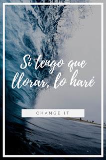 motivación, triste, sad, malos días, frases en español, frases, inspiración