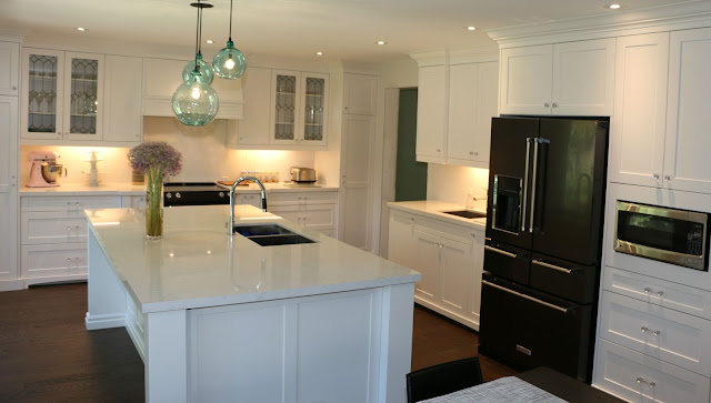 Oakville Kitchen Renovation Company