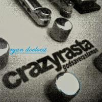 Crazy-Rasta.img