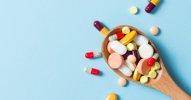 How do medicines work in the body?