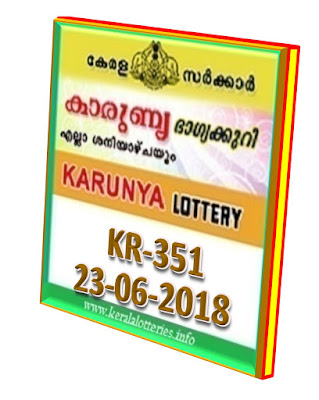 Live kerala lottery result karunya kr 351 from keralalotteries.info 23/6/2018, kerala lottery result karunya-351 23 june 2018, kerala lottery results 23-06-2018, official karunya result by 4 pm KARUNYA lottery KR 351 results 23-06-2018, KARUNYA lottery KR 351, live KARUNYA   lottery KR-351, KARUNYA lottery, kerala lottery today result KARUNYA, KARUNYA lottery (KR-351) 23/06/2018, KR 351, KR 351, KARUNYA lottery KR351, KARUNYA lottery 23.6.2018, karunya plus lottery, kerala state lottery, pournami lottery, pournami lottery result, kerala lottery results today live, akshaya lottery result, today lottery, today kerala lottery, kerala lottery result live, winwin lottery, kl lottery,kerala lottery KARUNYA today result, KARUNYA kerala lottery result, today KARUNYA lottery result, KARUNYA lottery today   result, KARUNYA lottery results today, kerala lottery daily chart, kerala lottery daily prediction, kerala lottery drawing machine, kerala lottery entry result, kerala lottery easy formula,    kerala lottery 23.6.2018, kerala lottery result 23-6-2018, kerala lottery result 23-6-2018, kerala lottery result KARUNYA, KARUNYA lottery result today, KARUNYA lottery KR 351,   www.keralalotteries.info-live-KARUNYA-lottery-result-today-kerala-lottery-results, kerala government, lottery result video, kerala lottery result nirmal, kerala lottery result kerala lottery seat number, kerala lottery software, kerala lottery today, kerala lottery ticket result, kerala lottery tips, kerala lottery today guessing, kerala lottery ticket number, kerala lottery tomorrow KARUNYA lottery result, kerala lottery result KARUNYA today, kerala lottery song, kerala lottery seat result, kerala lottery secret, lottery upcoming result, kerala lottery uniform, kerala lottery upcoming bumper, kerala lottery video, kerala lottery video live, kerala lottery video today, kerala lottery live voice, kerala lottery vip, kerala lottery vip tips, kerala lottery vip membership, kerala lottery vishu bumper result, kerala lottery tips today, kerala lottery upcoming, kerala live video, kerala lottery result live today, kerala lottery result tamil, kerala lottery result guessing number, kerala lottery result pournami, sambad, kerala lottery sthree sakthi, kerala lottery sheet result, keralalotteryresult publishing up to date results all lotteries, kerala lottery, kerala lottery result, kerala lottery results, kerala karunya lottery, nirmal lottery, kerala lottery result today live, today kerala lottery result, lottery result today, keralalottery, kerala lottery today result, kerala result, kerala lottery today, winning tips, kerala lottery kerala lottery result tomorrow, kerala lottery sheet, kerala lottery today, kerala lotteries, karunya plus kl lottery,kerala lottery lottery facebook, kerala lottery formula in tamil lottery, kerala state lottery, pournami lottery, pournami lottery result, kerala lottery results today live, akshaya lottery result, today prize, kerala lottery guessing tamil, kerala lottery guessing number result, today KARUNYA lottery result, KARUNYA lottery today   result KARUNYA today result, kerala lottery draw video 2018, kerala lottery draw video tamil, kerala lottery winning, kerala lottery lottery result today, kerala lottery result today live , kerala lottery results today, kerala lottery results today live, lottery result, today lottery result,winning tricks in tamil, kerala lottery winners, kerala lottery winning tricks malayalam, kerala lottery winwin, keralalotteryresult, akshaya lottery, today lottery results, sthree sakthi lottery, lottery results KARUNYA kerala lottery kerala lottery fax, kerala kerala 2018 results,