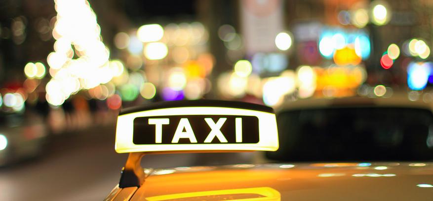 「官方Uber」即將現身美國芝加哥,紐約市政府研擬跟進