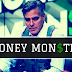 FİLM İNCELEMESİ #9: MONEY MONSTER / PARA TUZAĞI