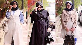 Tips Padu Padan Model Baju Buat Yang Bertubuh Gemuk