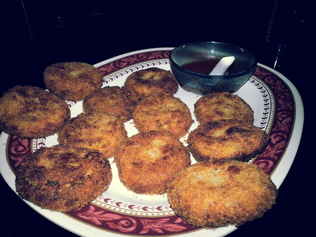 chicken cutlet,recipe,homemade,easy ,non veg recipe,chickn recipe,snacks,