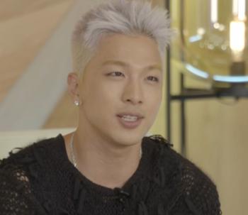 D編集長の裏ブログ 「私は一人で暮らす」BIGBANG SOLの家、車