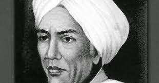 Biografi-Perjuangan-Tuanku-Imam-Bonjol-Pahlawan-Sejati