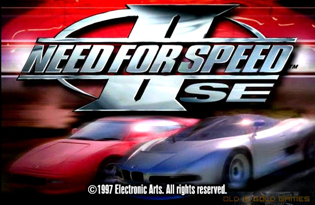 Need for Speed (NFS) Special Edition II, Game Need for Speed (NFS) Special Edition II, Spesification Game Need for Speed (NFS) Special Edition II, Information Game Need for Speed (NFS) Special Edition II, Game Need for Speed (NFS) Special Edition II Detail, Information About Game Need for Speed (NFS) Special Edition II, Free Game Need for Speed (NFS) Special Edition II, Free Upload Game Need for Speed (NFS) Special Edition II, Free Download Game Need for Speed (NFS) Special Edition II Easy Download, Download Game Need for Speed (NFS) Special Edition II No Hoax, Free Download Game Need for Speed (NFS) Special Edition II Full Version, Free Download Game Need for Speed (NFS) Special Edition II for PC Computer or Laptop, The Easy way to Get Free Game Need for Speed (NFS) Special Edition II Full Version, Easy Way to Have a Game Need for Speed (NFS) Special Edition II, Game Need for Speed (NFS) Special Edition II for Computer PC Laptop, Game Need for Speed (NFS) Special Edition II Lengkap, Plot Game Need for Speed (NFS) Special Edition II, Deksripsi Game Need for Speed (NFS) Special Edition II for Computer atau Laptop, Gratis Game Need for Speed (NFS) Special Edition II for Computer Laptop Easy to Download and Easy on Install, How to Install Need for Speed (NFS) Special Edition II di Computer atau Laptop, How to Install Game Need for Speed (NFS) Special Edition II di Computer atau Laptop, Download Game Need for Speed (NFS) Special Edition II for di Computer atau Laptop Full Speed, Game Need for Speed (NFS) Special Edition II Work No Crash in Computer or Laptop, Download Game Need for Speed (NFS) Special Edition II Full Crack, Game Need for Speed (NFS) Special Edition II Full Crack, Free Download Game Need for Speed (NFS) Special Edition II Full Crack, Crack Game Need for Speed (NFS) Special Edition II, Game Need for Speed (NFS) Special Edition II plus Crack Full, How to Download and How to Install Game Need for Speed (NFS) Special Edition II Full Version for Computer or L