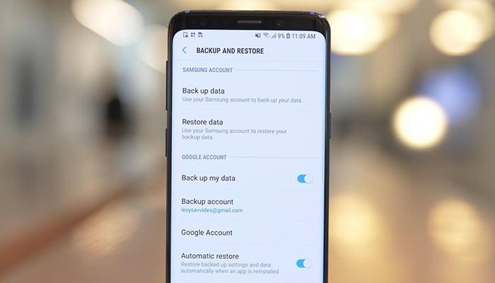 backup-phone-data