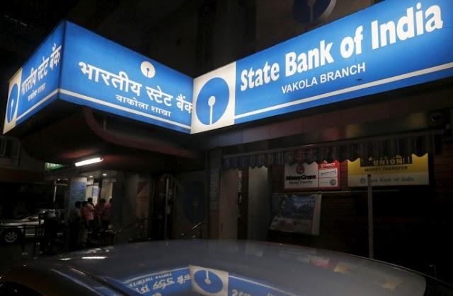 State Bank of India এই ছয় ধরণের Zero Balance একাউন্ট প্রদান করছে, জেনে নিন কি কি