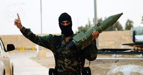 roket+pembelah+tank.png (597×313)