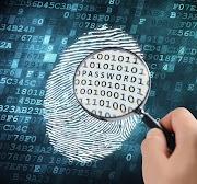 Hacking Methodology