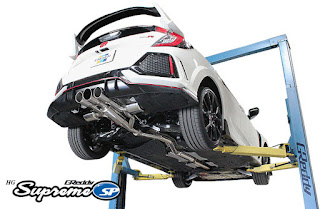http://www.greddy.com/products/exhausts/supreme-sp/?partnum=10158215