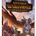 """Total War : Warhammer - Annonce de l'édition """"Vieux Monde"""""""